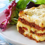 15 Lasagna Recipes From All Over the World